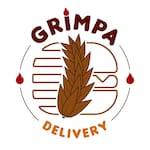 Grimpa Delivery