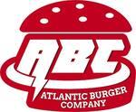 Atlantic Burger Company Florida