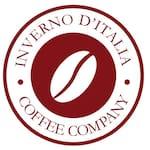 Inverno D Italia Coffee