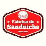 Fábrica de Sanduíche