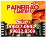 Paineirão Lanches e Restaurante