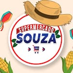 Supermercado Souza