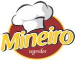 Logotipo Segredos Mineiro