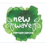 New Wave Mercado Natural
