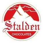 Stalden