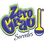 Zero Grau Sorvetes