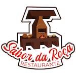 Restaurante Sabor da Roça