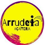 Arrudeia Açaiteria