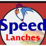 Speed Lanche