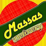Massas Delivery