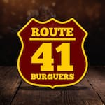 Route41