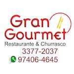 Gran Gourmet Restaurante