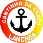 Cantinho da Chapa Lanches