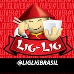 Lig-Lig - Santos