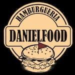 Daniel Food