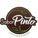Logotipo Sabor Pinto