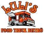 Logotipo Lulis Food Truck Bistro