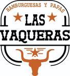 Logotipo Las Vaqueras