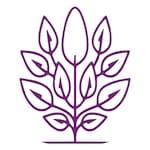 Leýza Santé - Healthy Food
