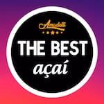 The Best Açaí Chapecó!