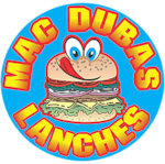 Mac Dubas Lanches