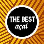 The Best Acai - Cambé