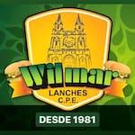 Wilmar Lanches Cpé