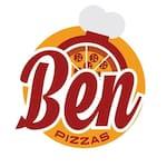 Ben Pizzas