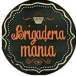 Brigaderia Mania