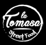 Logotipo La Tomasa Street Food