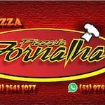 Tele Pizza Fornalha