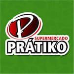 Supermercados Pratiko Riviera