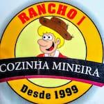 Rancho 1 Cozinha Mineira .
