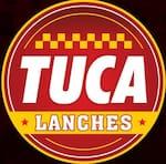 Logotipo Tuca Lanches
