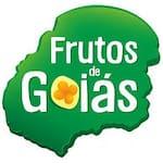 Frutos de Goiás Barreiro