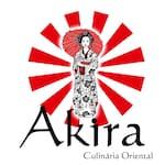 Akira Culinária Oriental