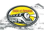 Logotipo Estação das Esfihas