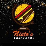 Nieto's Fast Food