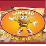 Lanchão da Vila