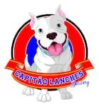 Capitão Lanches e Burgers