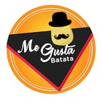 Megusta Batata
