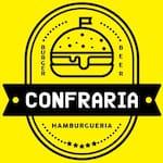 Confraria Burguer Beer