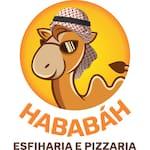 Hababáh Esfiharia & Pizzaria