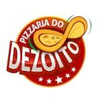 Pizzaria do Dezoito