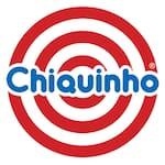 Chiquinho Sorvetes - Itabuna 01