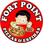 Fort Point Pizzas & Esfihas