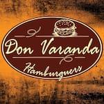 Don Varanda