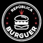 Republica Burguer