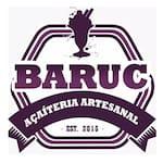 Açaí Baruc Rio das Ostras