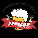 Degas Beer Comercio de Bebidas e Açougue